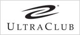 UltraClub