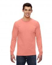 Adult 5 oz. HD Cotton™ Long-Sleeve T-Shirt