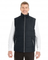 Men's Engage Interactive Insulated Vest