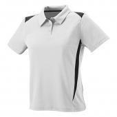 Ladies' Premier Sport Shirt
