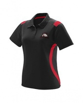 Ladies' All-Conference Sport Shirt