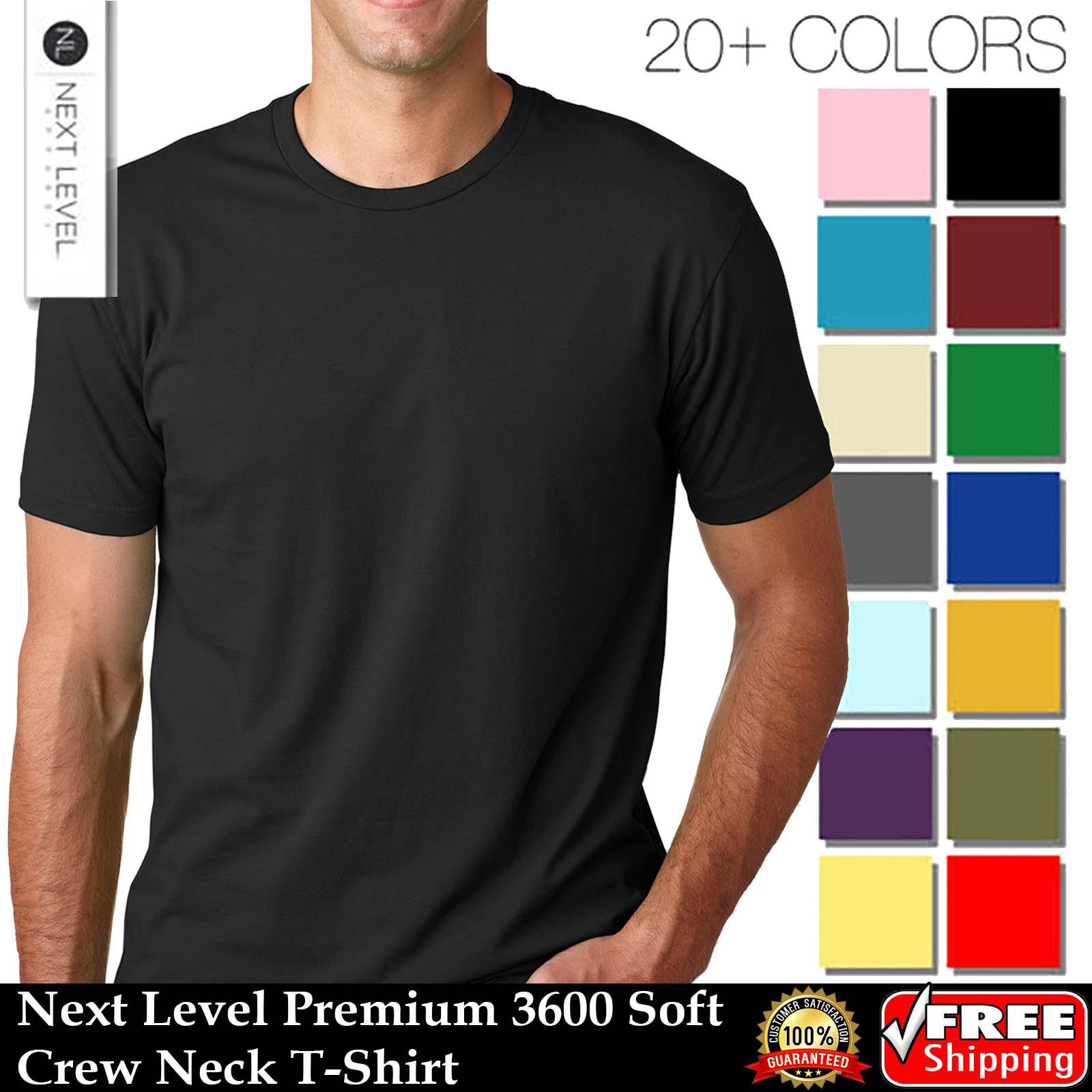 Gildan Performance Ladies 4.5 oz 100/% Polyester XS-XL T-Shirt R-G420L
