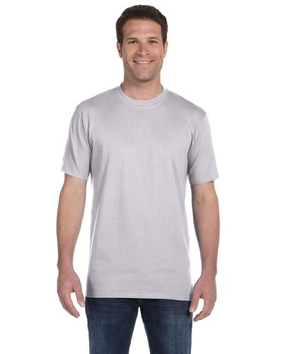 Adult Midweight T-Shirt