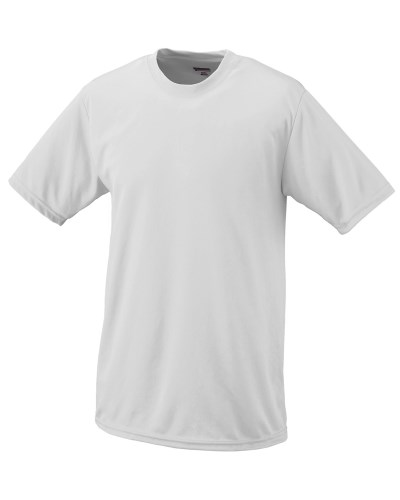 Adult Wicking T-Shirt