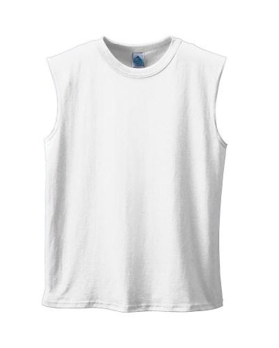 Adult Shooter Shirt
