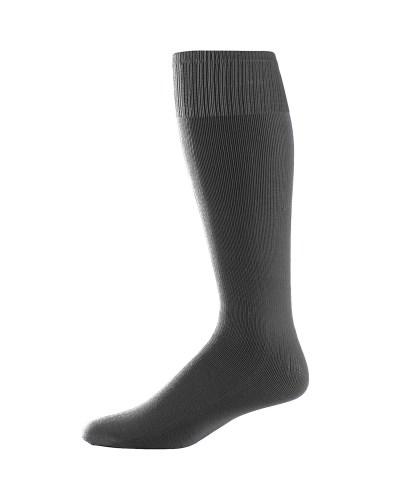 Intermediate Game Socks
