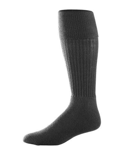 Intermediate Size Soccer Sock