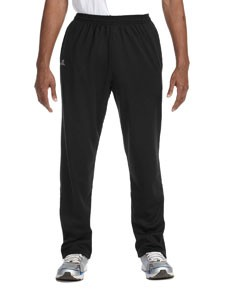 Men's Tech Fleece Pant