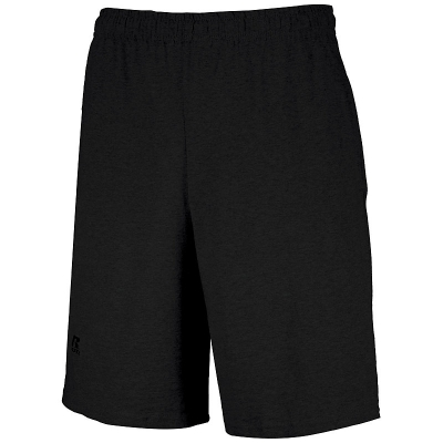 Russell Athletic Pocket Shorts