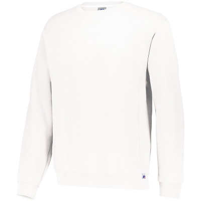 Dri-Power Fleece Crew Sweatshirt