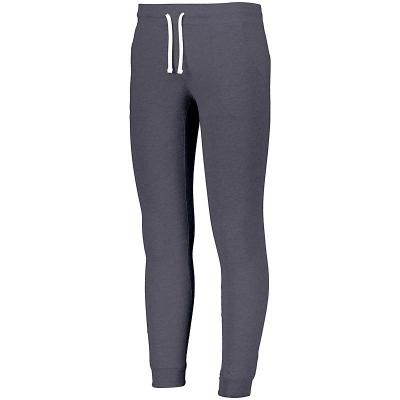 Ladies Essential Lightweight Jogger