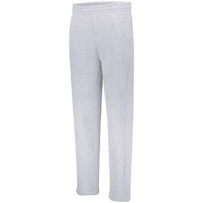 Cotton Rich Pant