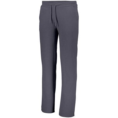 Ladies Fleece Sweatpants