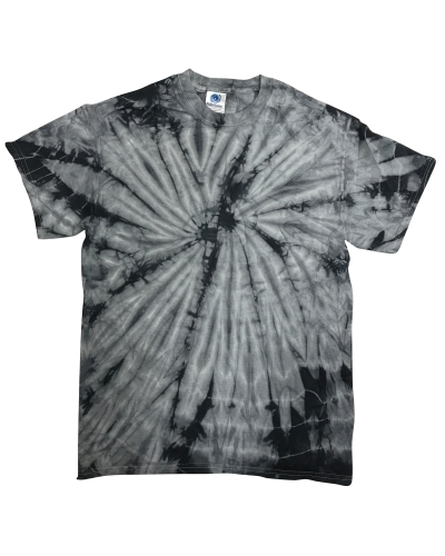 Youth 5.4 oz. 100% Cotton Spider T-Shirt