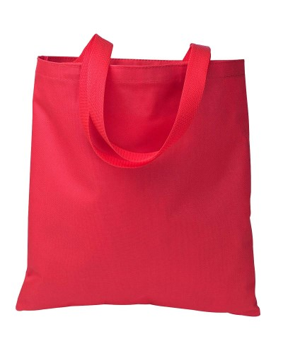 Madison Basic Tote