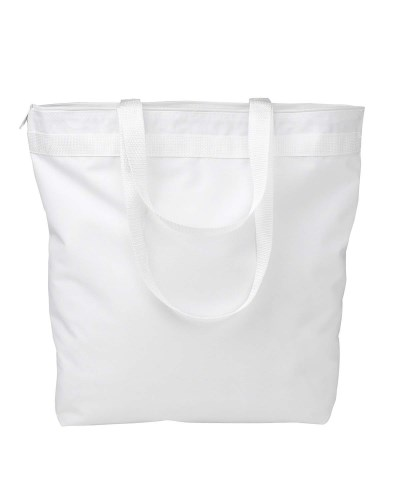 Melody Large Tote