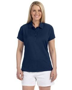 Ladies' Team Essential Polo
