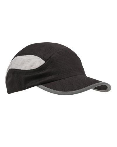 Mesh Runner Cap