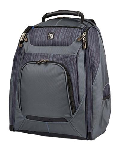 CoreTech Sideffect Backpack