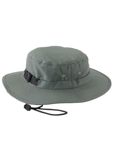 Lightweight Guide Hat