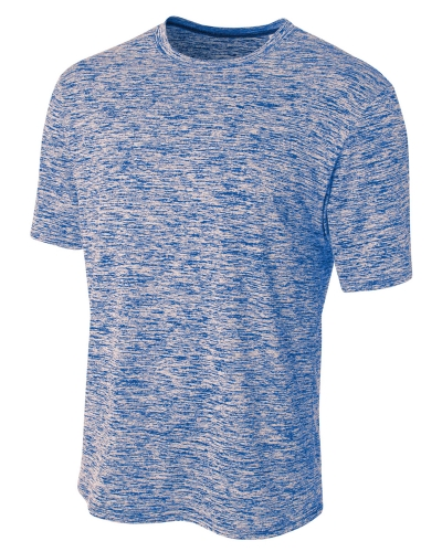 Men's Space Dye T-Shirt