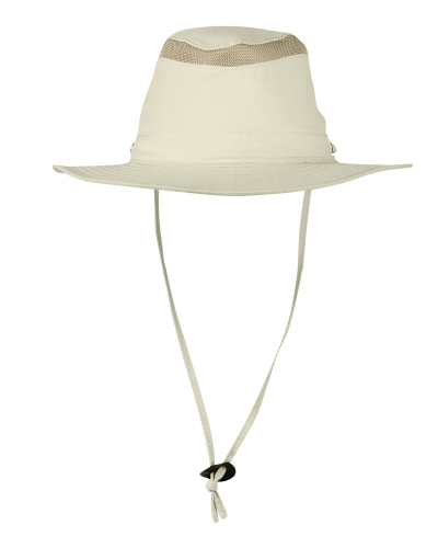 Outback Brimmed Hat
