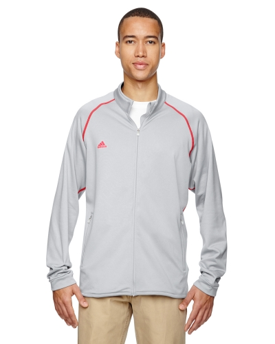 Men's climawarm+ Jacket
