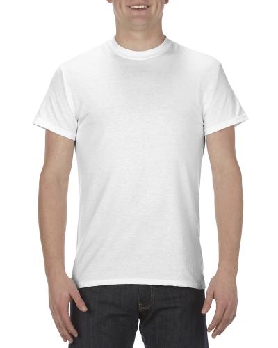 Alstyle AL1901 Cotton T-Shirt