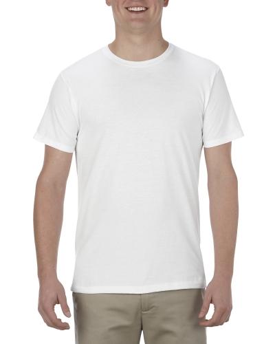 Alstyle AL5301N Ringspun Cotton T-Shirt