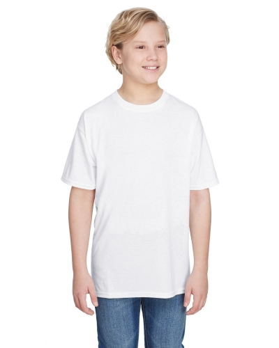 Youth Triblend T-Shirt