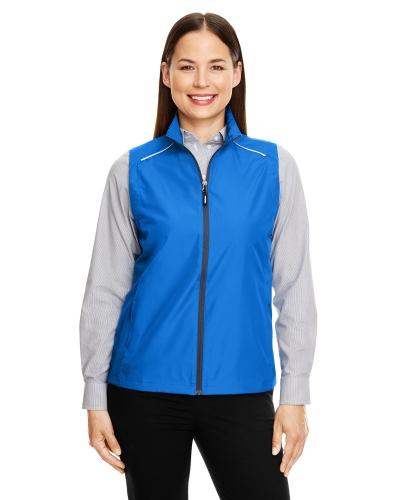 Ladies' Techno Lite Unlined Vest