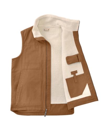 Men's Conceal Carry Vest