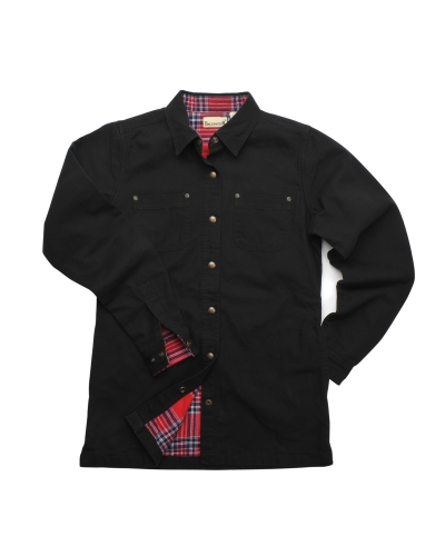 Ladies' Great Outdoors Jace Shirt