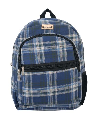 Original Backpacker Backpack