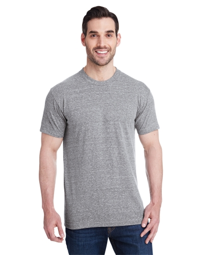 Unisex Triblend T-Shirt