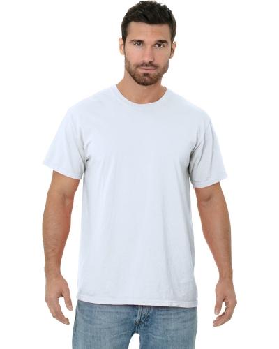 Unisex 5.9 oz., 100% Cotton Garment-Dyed T-Shirt