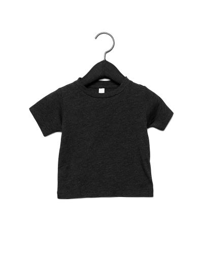 Infant Triblend Short Sleeve T-Shirt