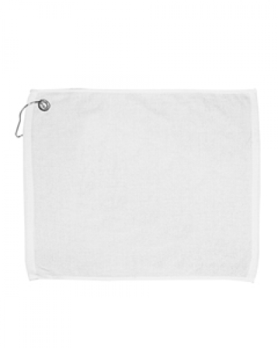 Micro Fiber Golf Towel