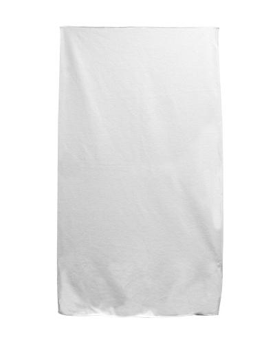 Sublimation Velour Towel