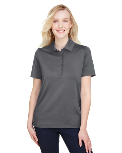 CrownLux Performance™ Ladies' Range Flex Polo