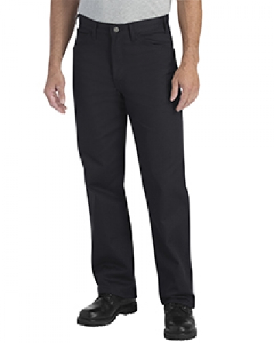 Unisex Regular Fit 5-Pocket StayDark® Pant