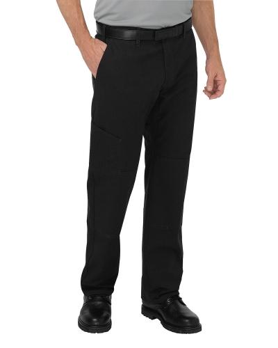 Men's Industrial Multi-Pocket Performance Shop Pant