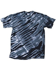 Tiger Stripe T-Shirt
