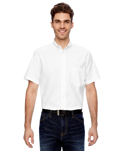 Men's 4.25 oz. Performance Comfort Stretch Shirt