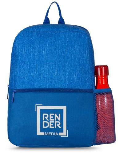 Astoris Backpack