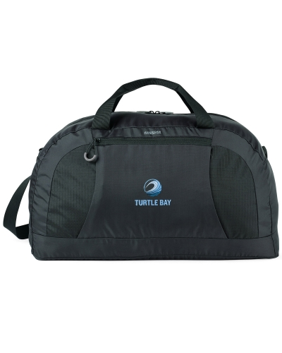 American Tourister Voyager Packable Duffel