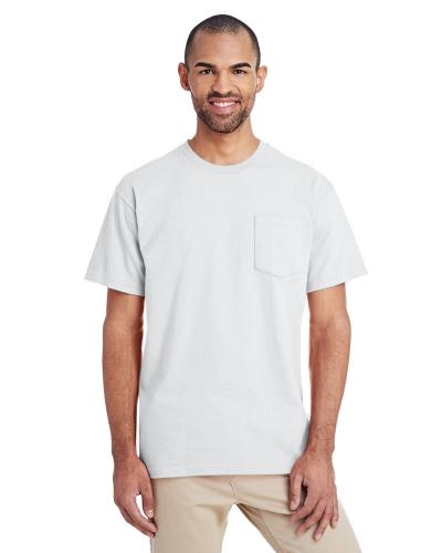 Hammer™ Adult 6 oz. T-Shirt with Pocket