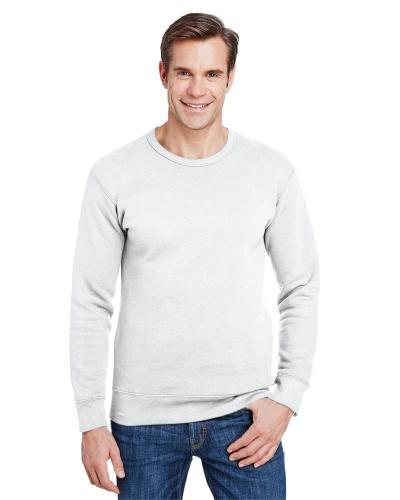 Hammer™ Adult 9 oz. Crewneck Sweatshirt
