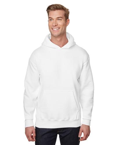 Hammer™ Adult 9 oz. Hooded Sweatshirt