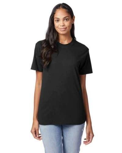 Adult X-Temp® Triblend T-Shirt